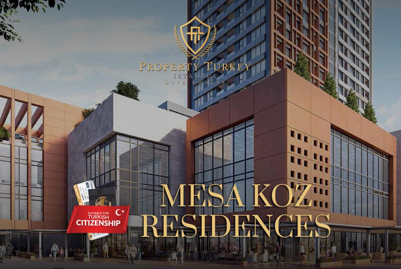 mesa-koza-residences-first.jpg