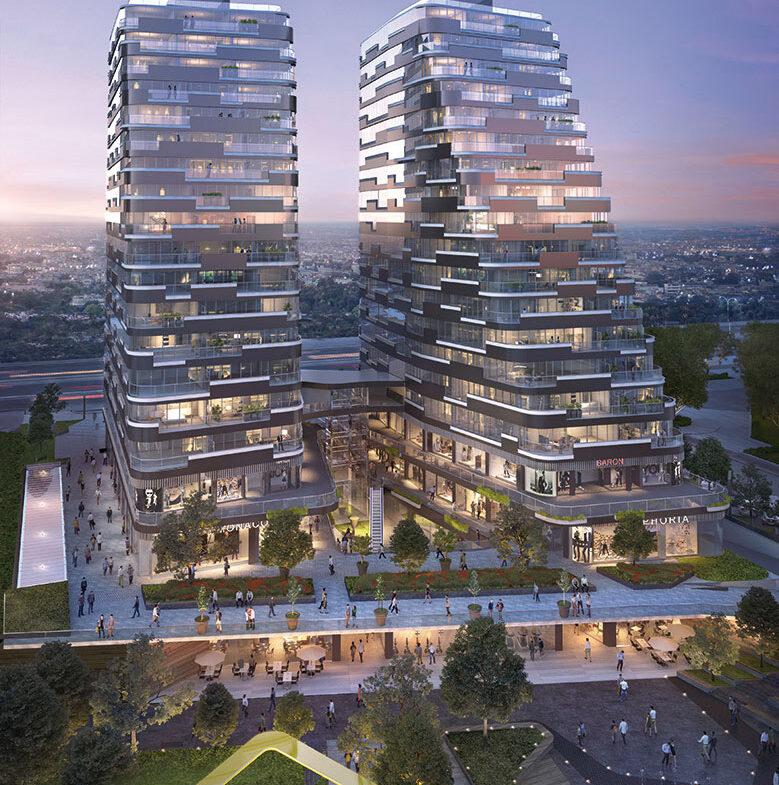 nivo-residences-atakoy-001-2-1.jpg
