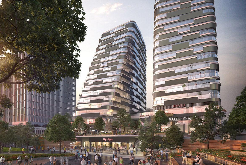 nivo-residences-atakoy-001-5-1.jpg