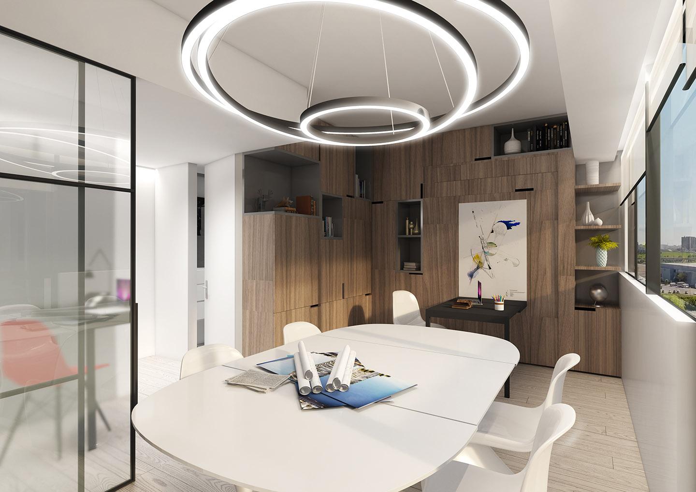 nivo-residences-atakoy-001-5-2.jpg