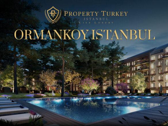 ormankoy-istanbul-kapak.jpg