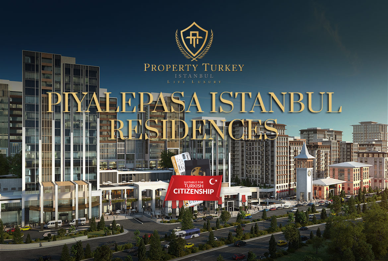 piyale-pasa-isyanbul-residences-first-1.jpg