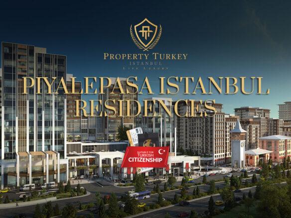 piyale-pasa-isyanbul-residences-first.jpg