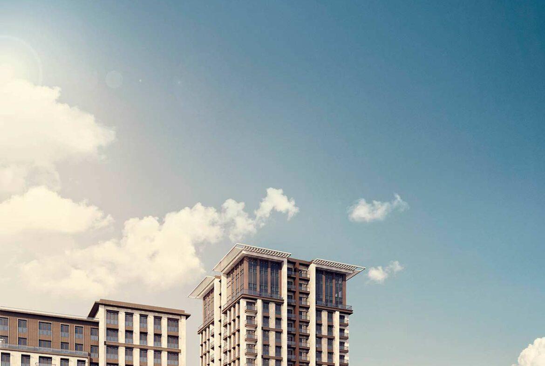 piyale-pasa-residences-istanbul-11.jpg