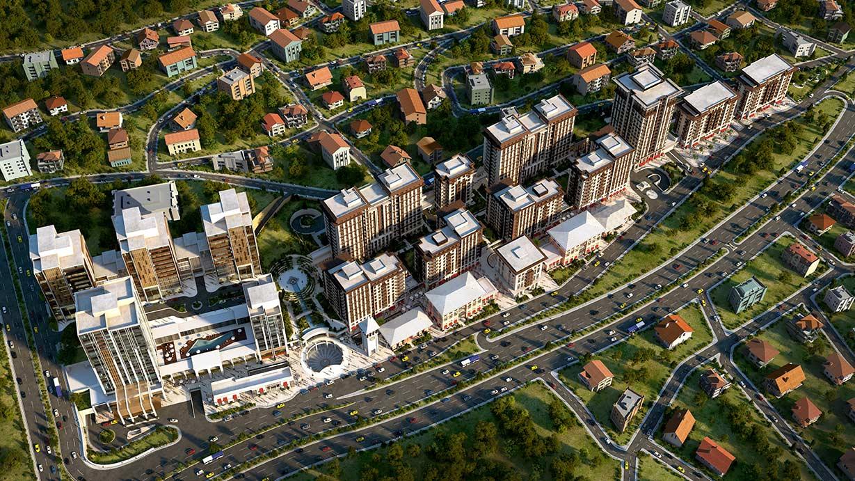 piyale-pasa-residences-istanbul-4.jpg