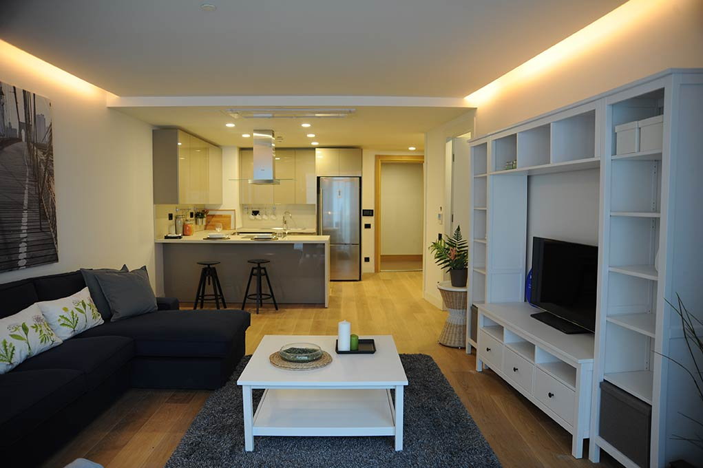 prime-istanbul-residences-18.jpg