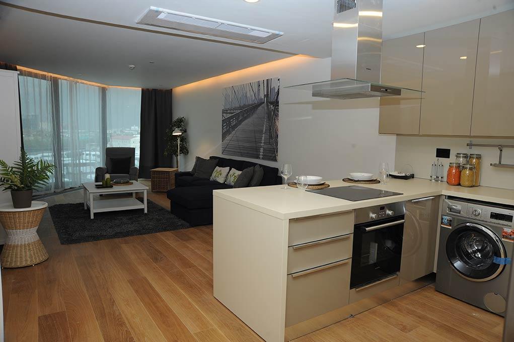 prime-istanbul-residences-19.jpg