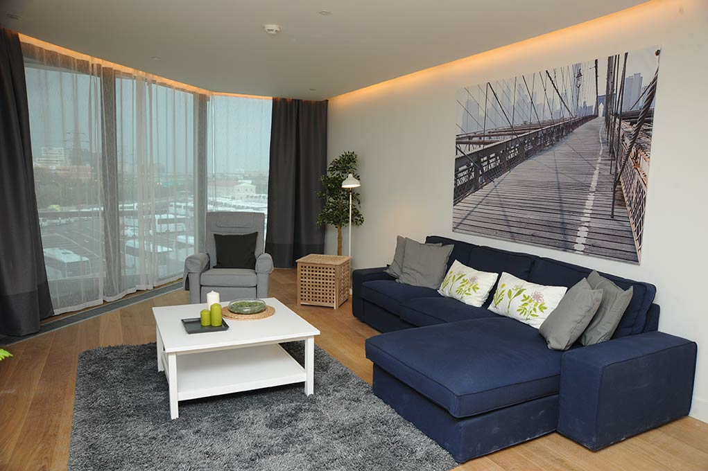prime-istanbul-residences-20.jpg