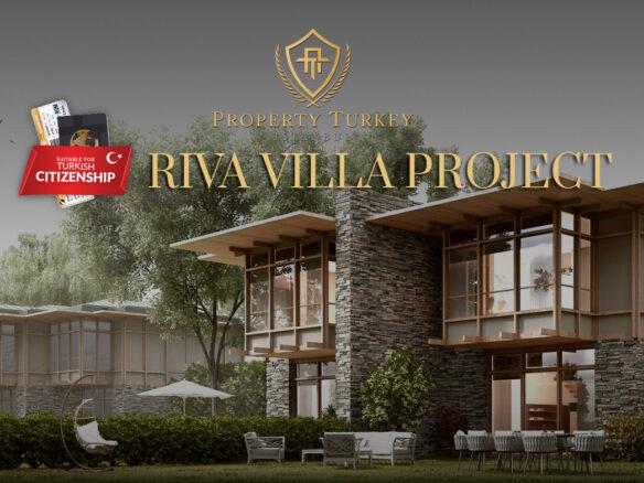 iva-villa-roject-istanbul-first.jpg