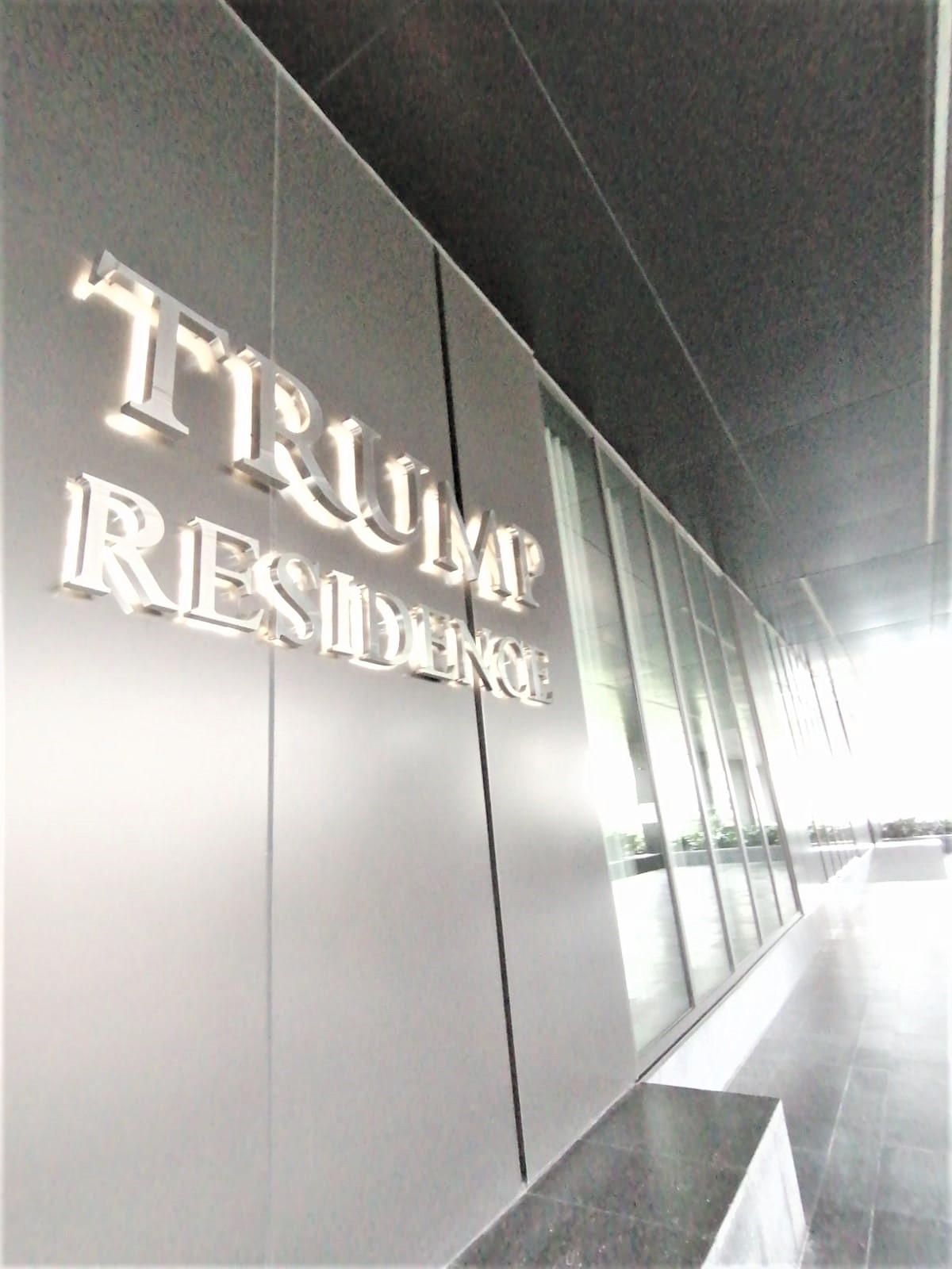 trump-towers-residences-citizenship-investment014.jpg