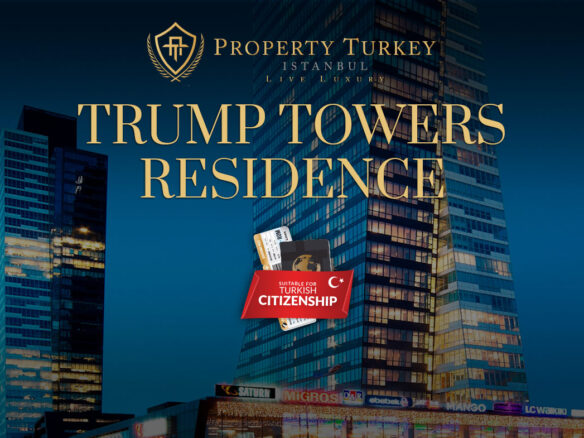 trump-towers-suitible-for-citizenship.jpg
