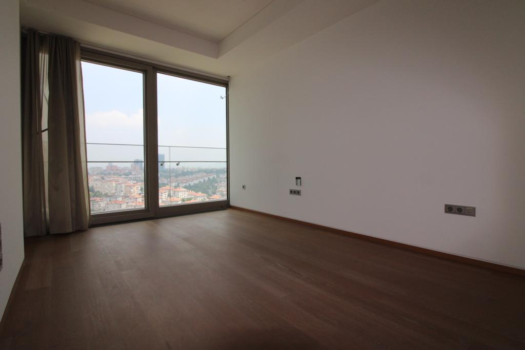 zorlu-center-residences-004.jpg