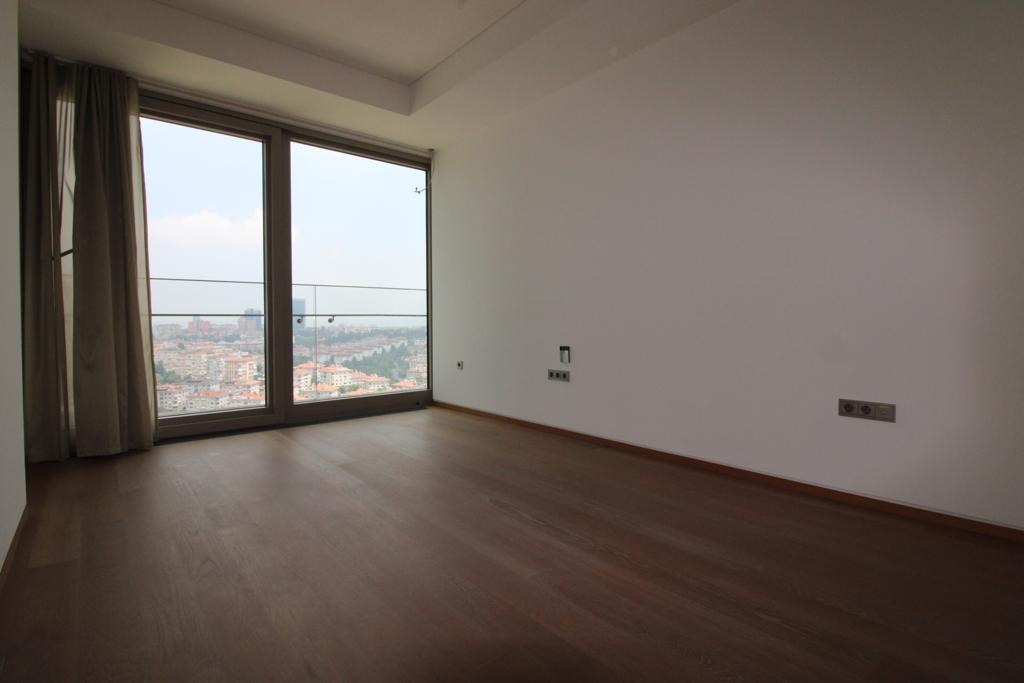 zorlu-center-residences-005.jpg