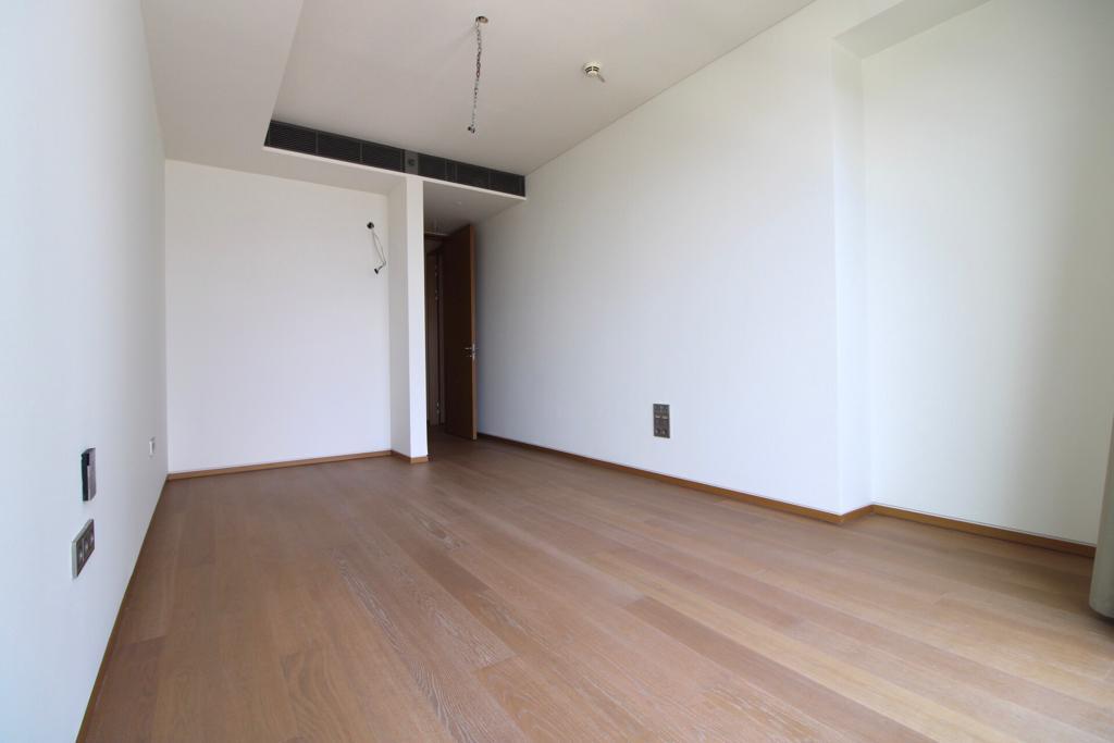 zorlu-center-residences-007.jpg