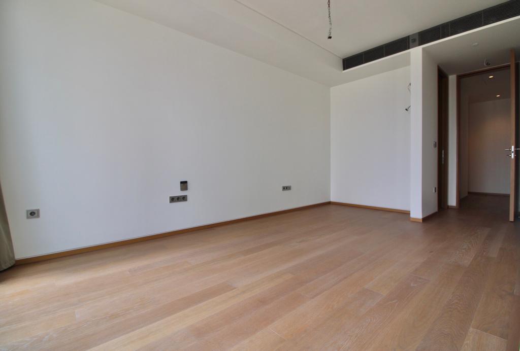 zorlu-center-residences-011.jpg