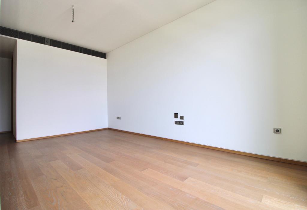 zorlu-center-residences-016.jpg