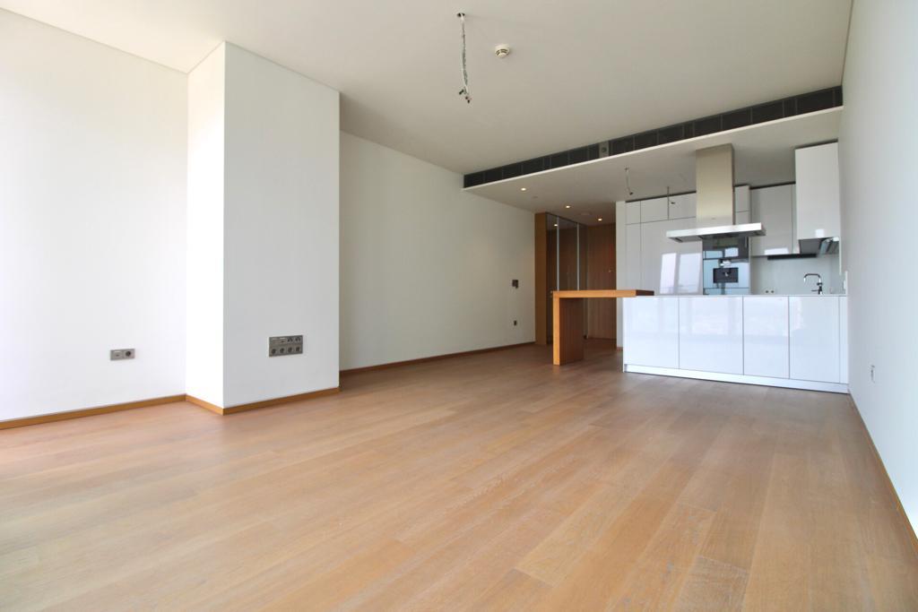 zorlu-center-residences-018.jpg