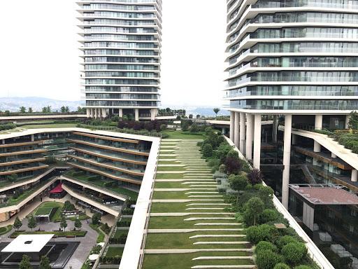 zorlu-center-residences-0229.jpg