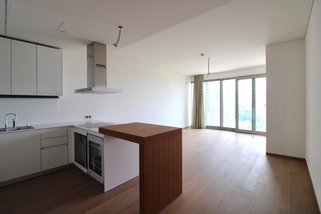 zorlu-center-residences-023.jpg