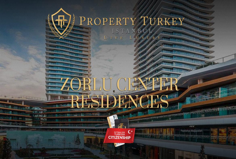 zorlu-center-residences-first.jpg
