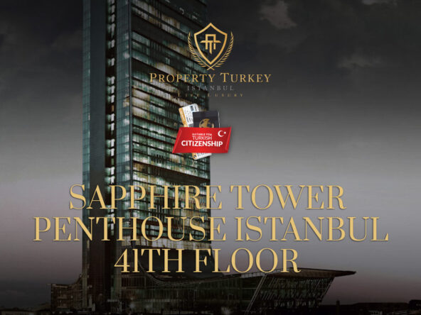 Sapphire-Tower-46th-Floor-Penthouse-first.jpg