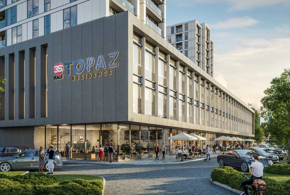 Topaz-Residence-project-1-2-scaled.jpg