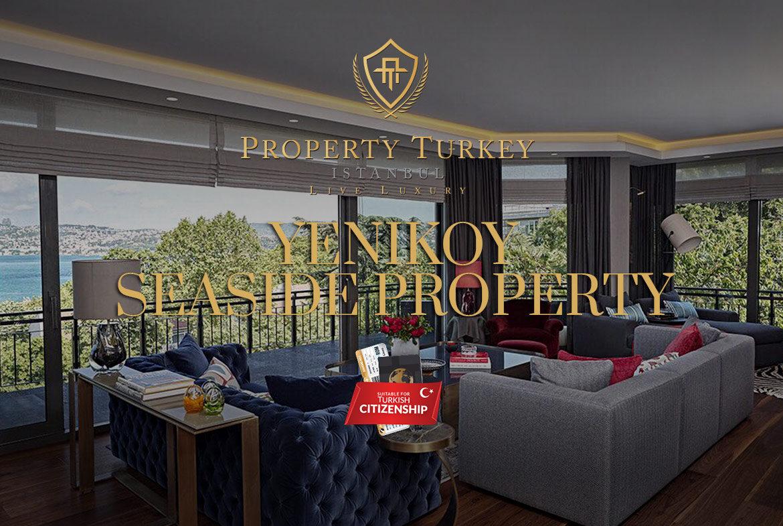 Yeniköy-Seaside-Property-kapak.jpg