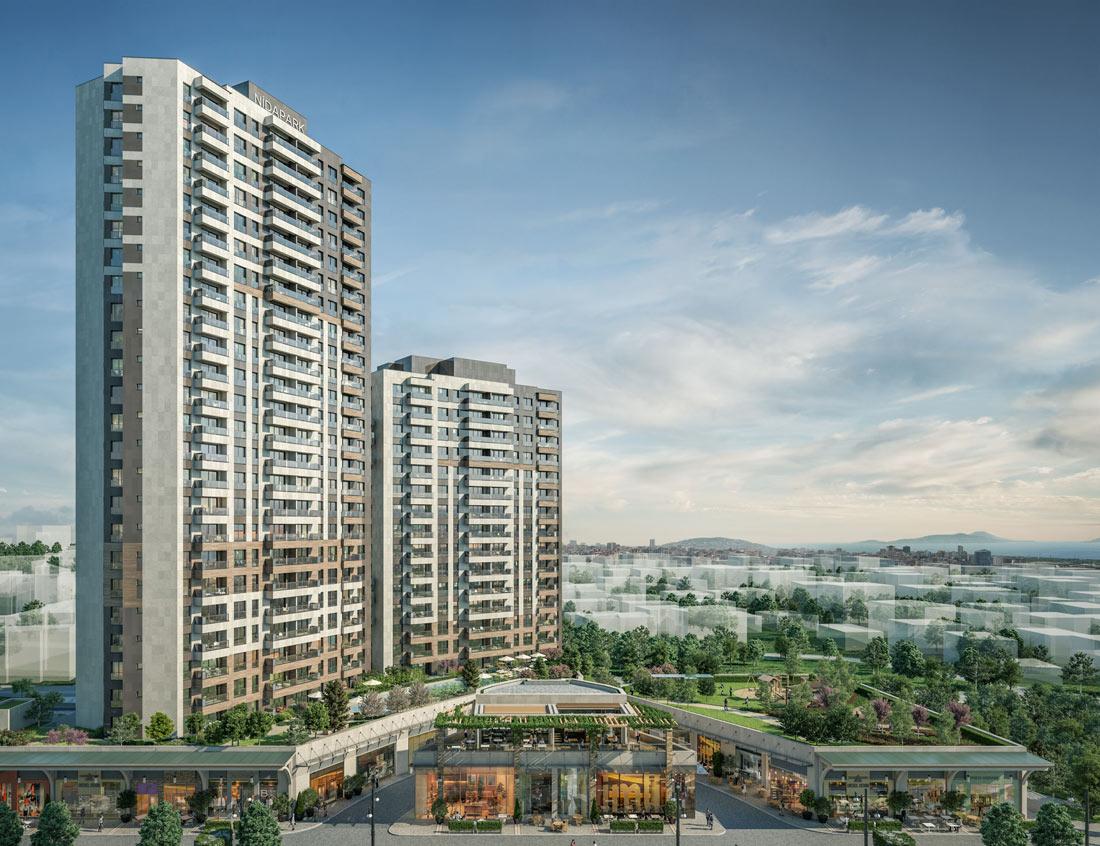 nidapark-kucukyali-istanbul-for-sale-residences-seaside12