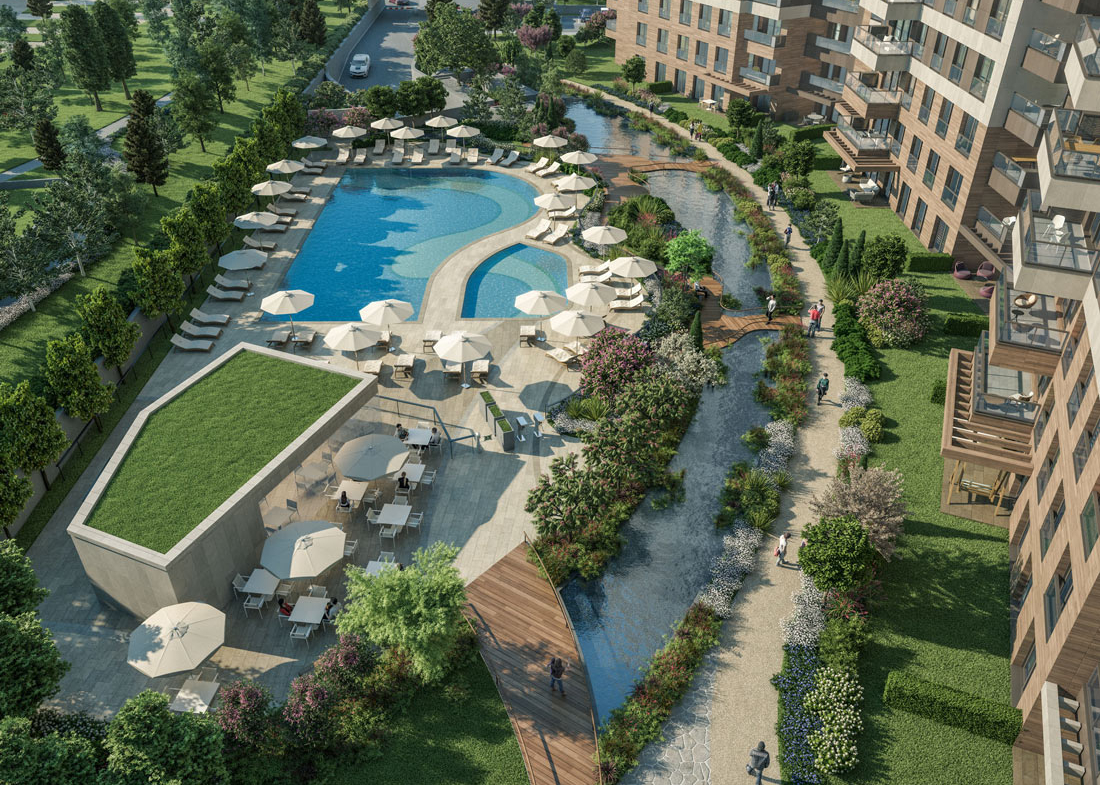 nidapark-kucukyali-istanbul-for-sale-residences-seaside3