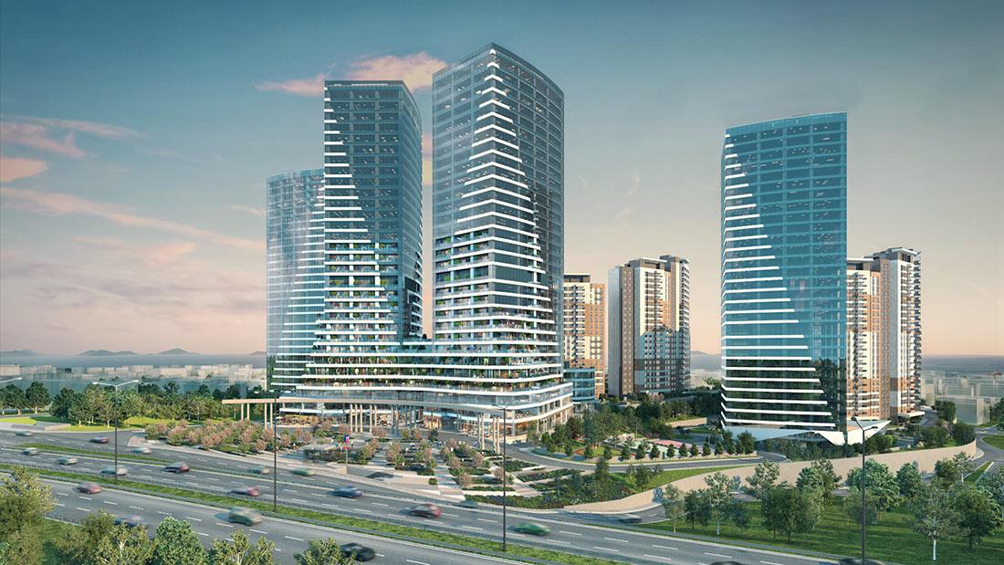 nidapark-kucukyali-istanbul-for-sale-residences-seaside5