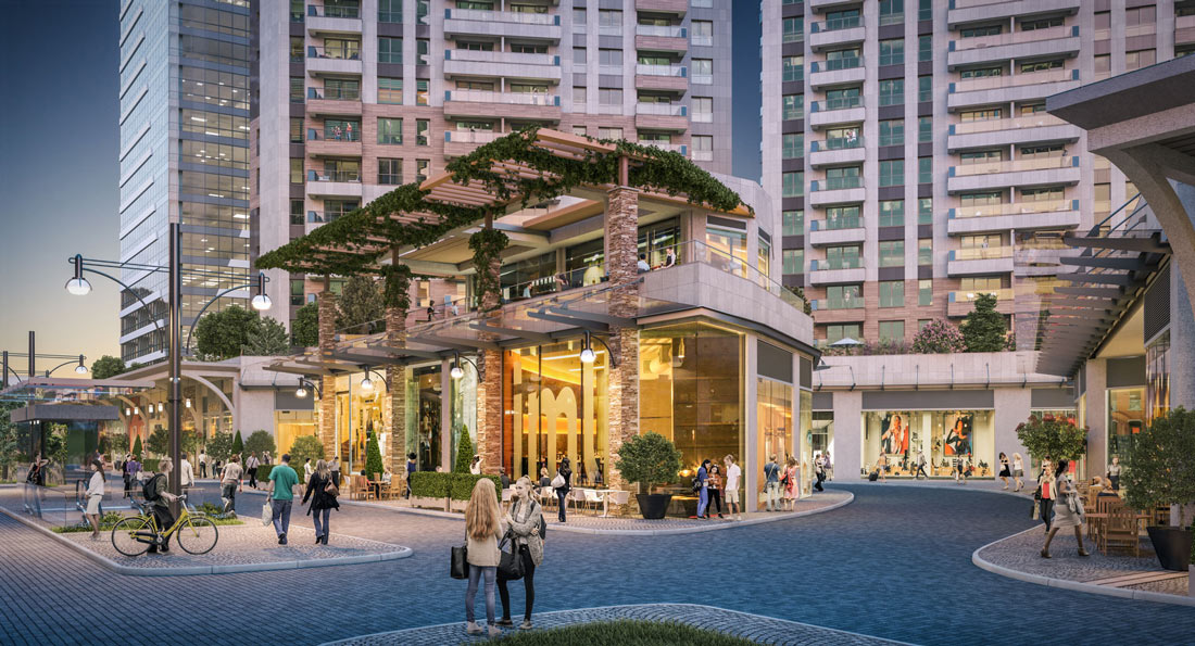 nidapark-kucukyali-istanbul-for-sale-residences-seaside7