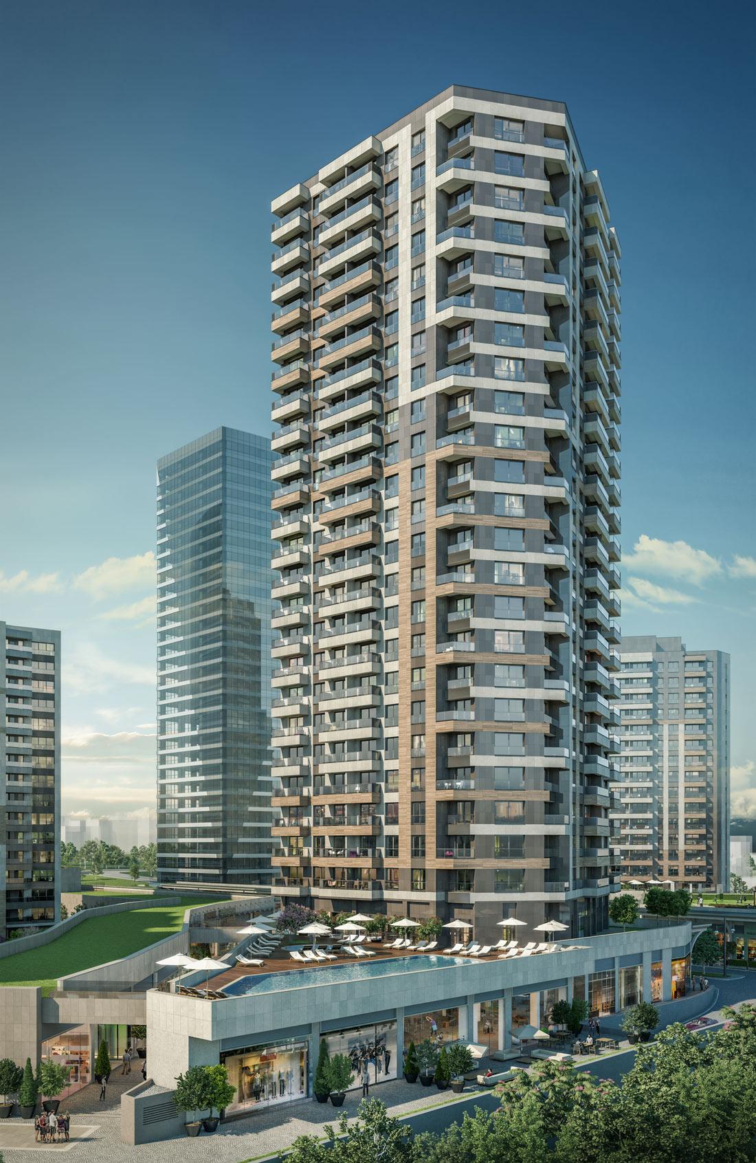 nidapark-kucukyali-istanbul-for-sale-residences-seaside9