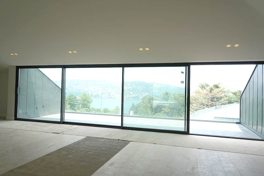 tarabya-luxury-property-turkey-istanbul-001-for-sale (37)