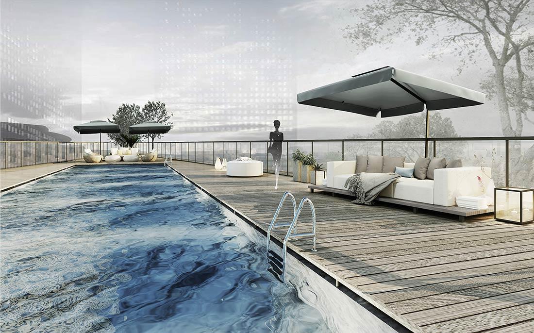 wanda-vista-residence-istanbul-for-sale-real-etate001