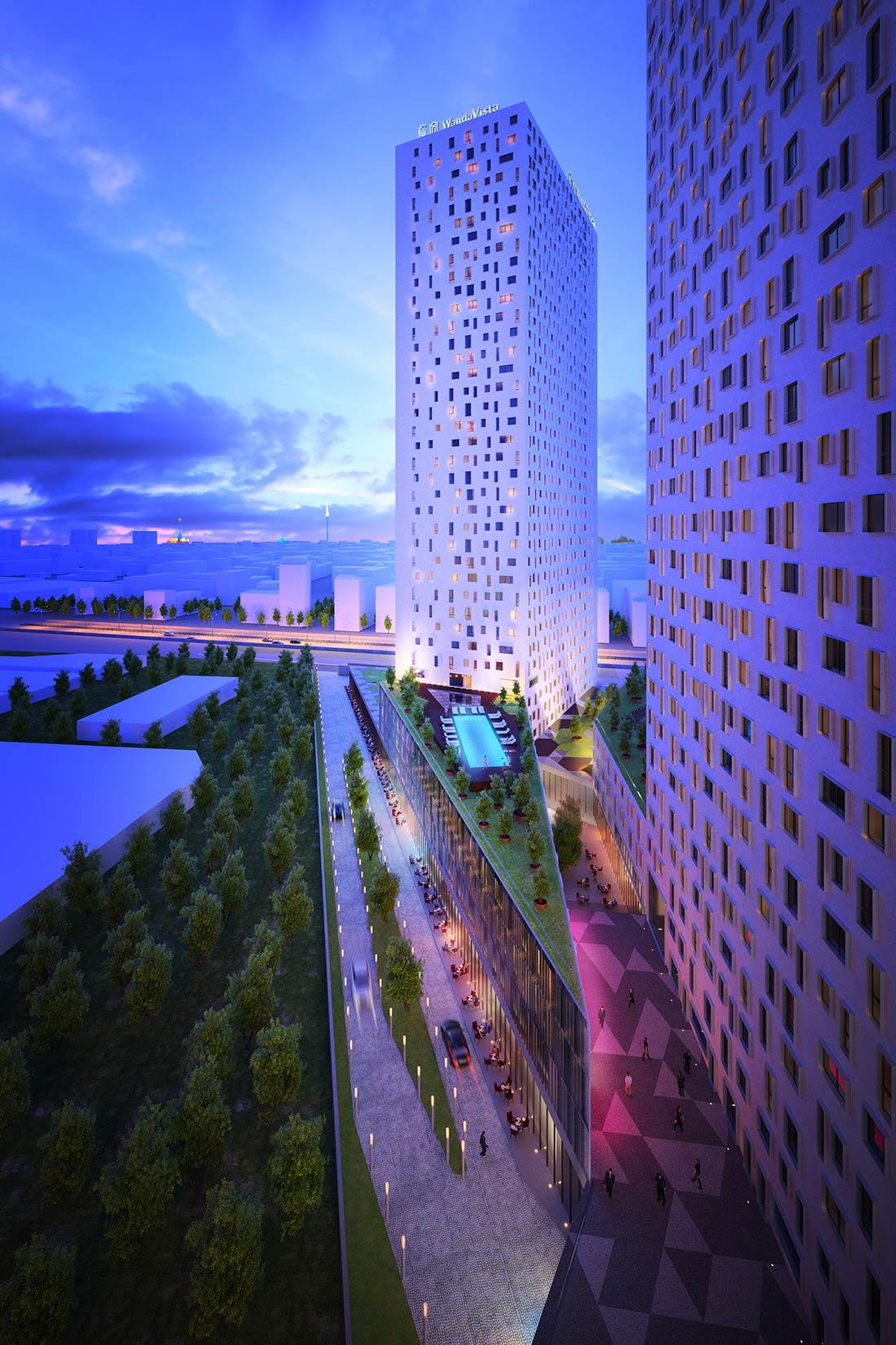 wanda-vista-residence-istanbul-for-sale-real-etate00120
