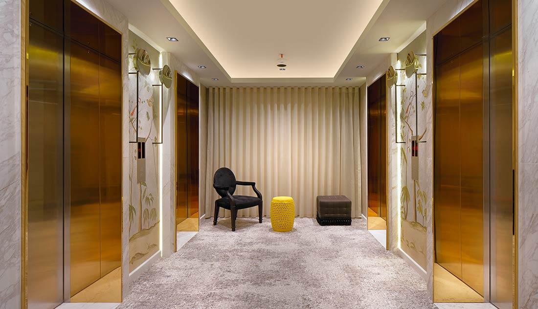 wanda-vista-residence-istanbul-for-sale-real-etate00130