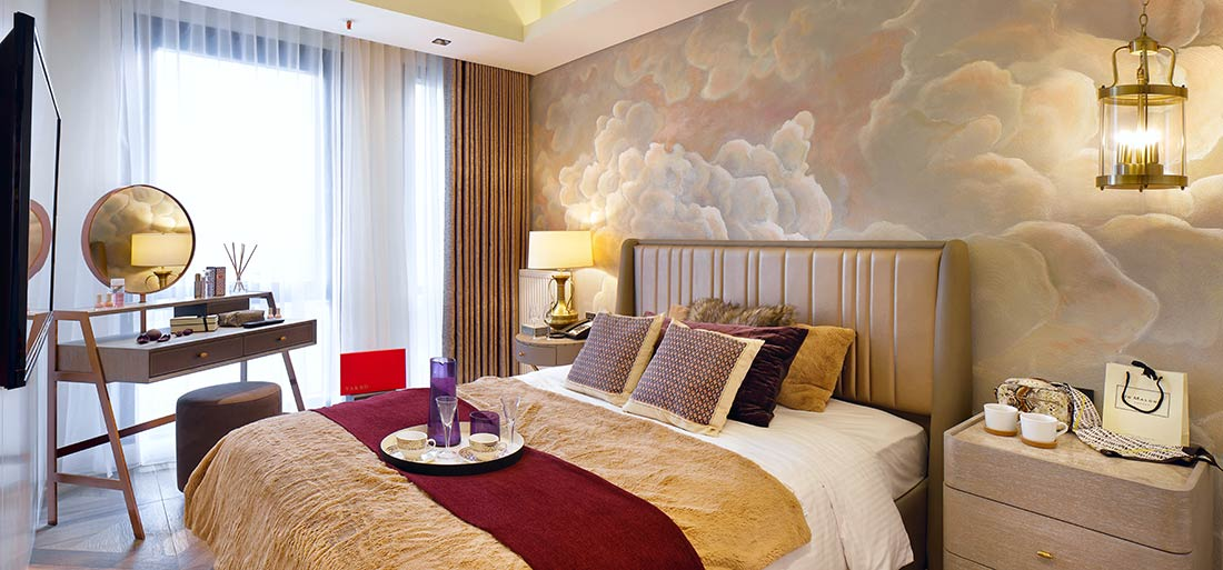 wanda-vista-residence-istanbul-for-sale-real-etate00133