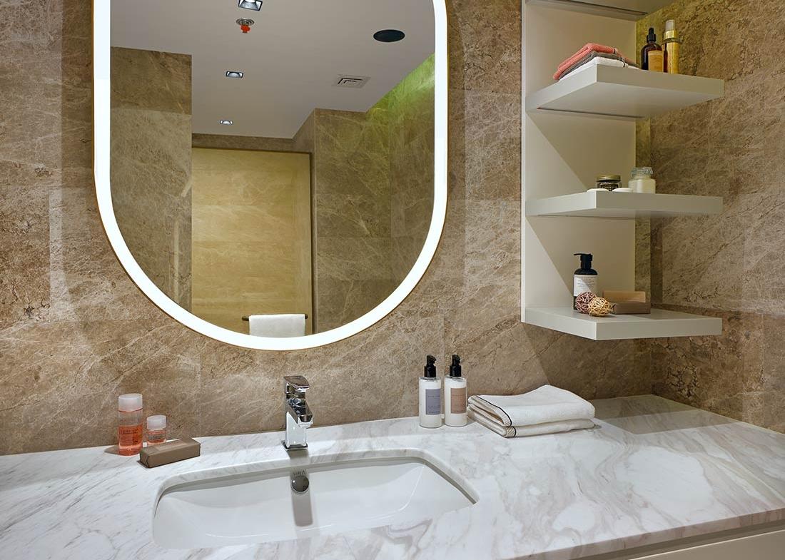 wanda-vista-residence-istanbul-for-sale-real-etate001544
