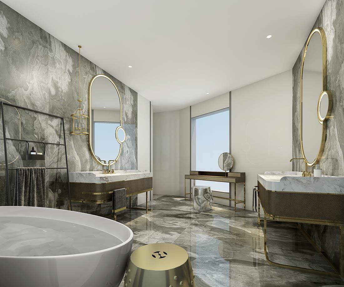 wanda-vista-residence-istanbul-for-sale-real-etate0019