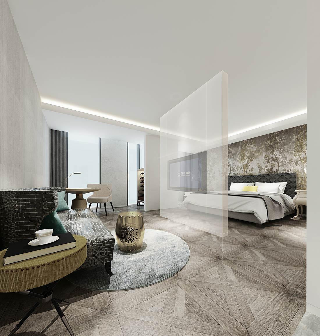 wanda-vista-residence-istanbul-for-sale-real-etate002
