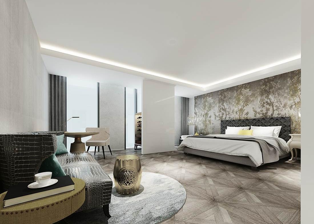 wanda-vista-residence-istanbul-for-sale-real-etate003