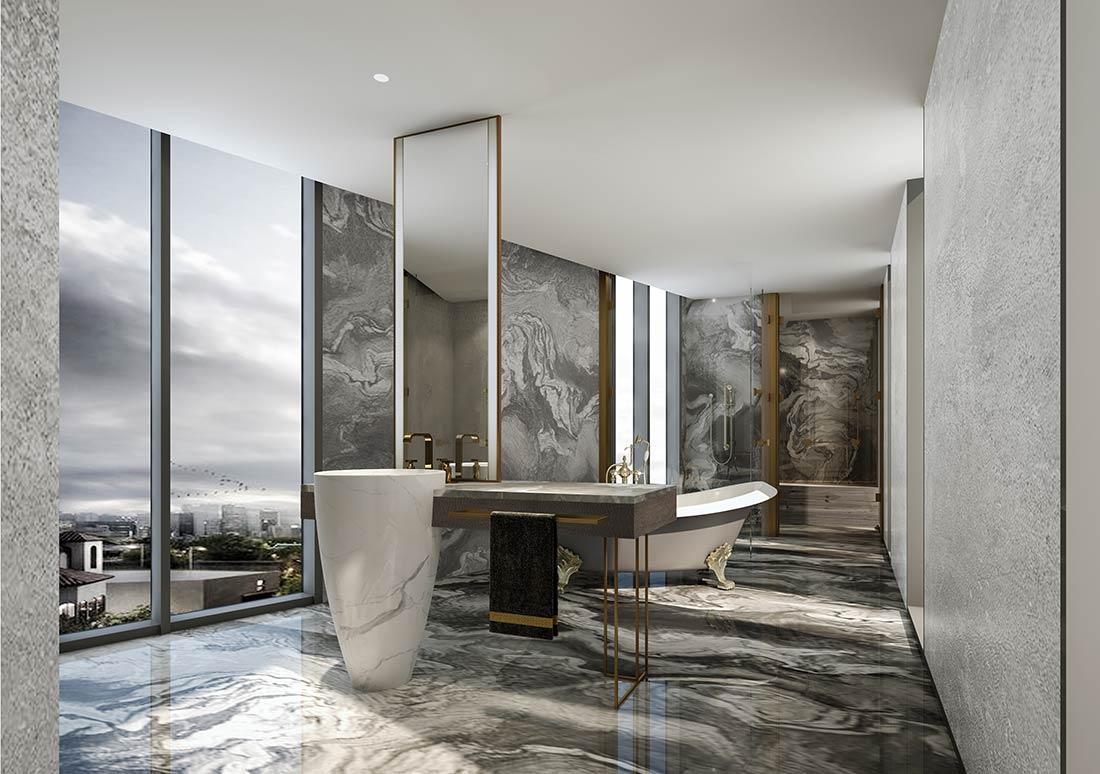 wanda-vista-residence-istanbul-for-sale-real-etate006