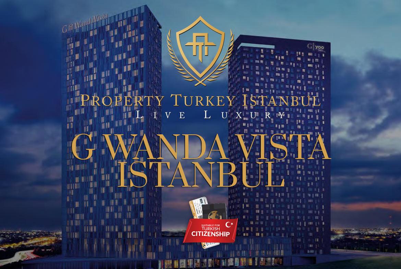 wanda-vista-residence-istanbul-for-sale-real-etateKAPAK