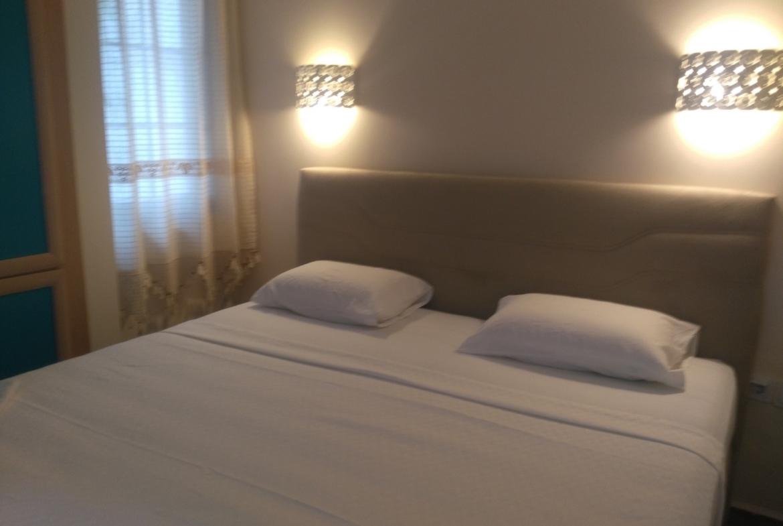Apart Hotel (17)
