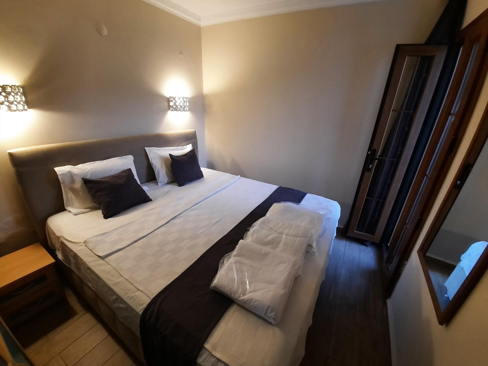 Apart Hotel (25)