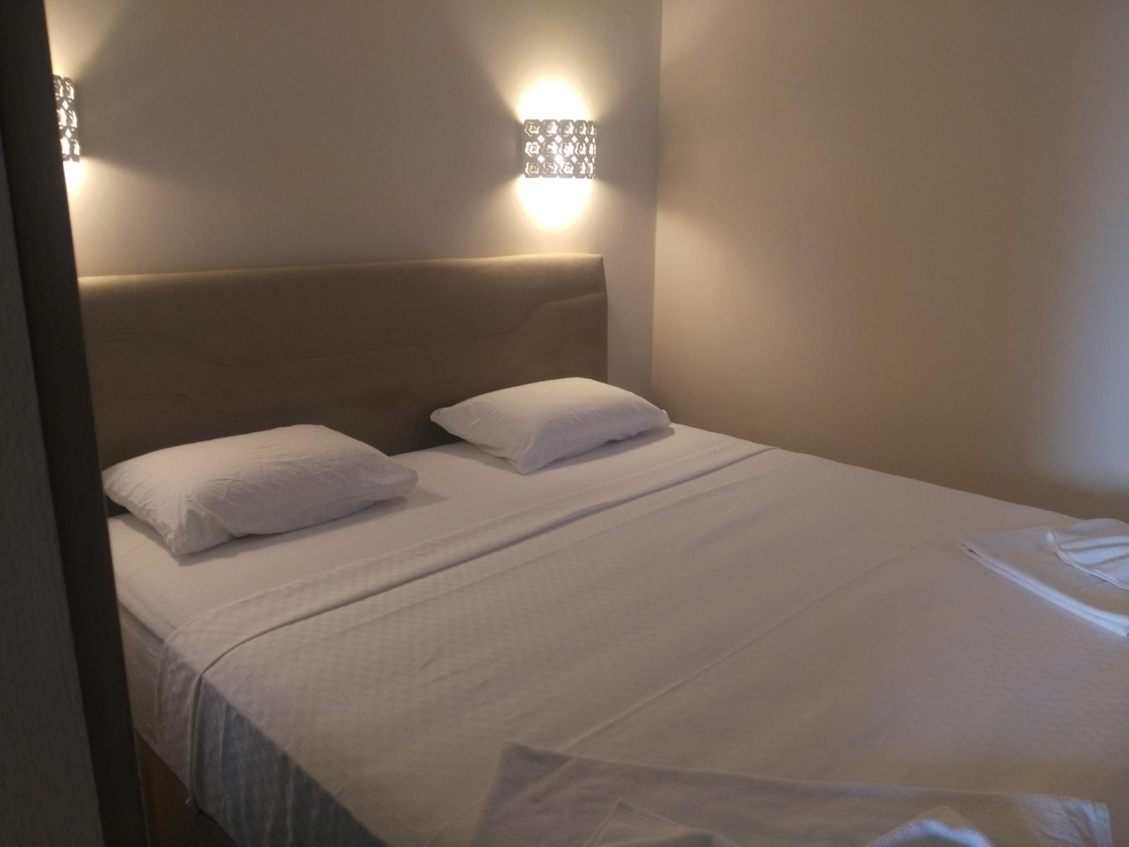 Apart Hotel (27)
