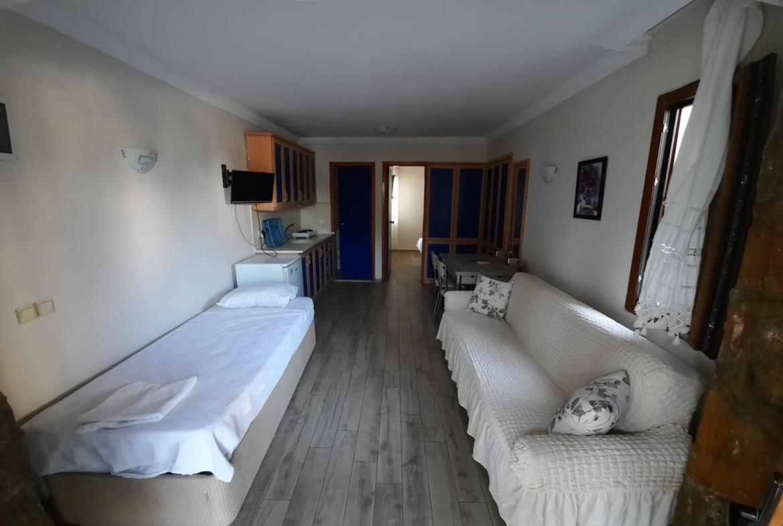 Apart Hotel (3)