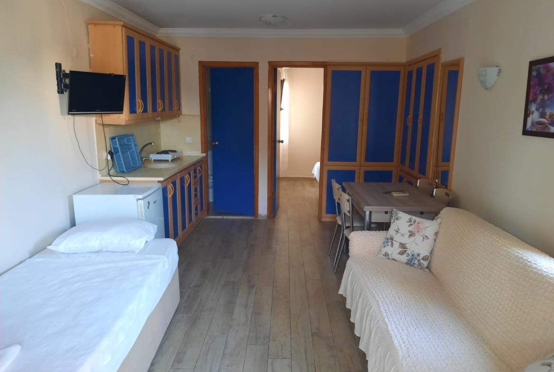 Apart Hotel (30)