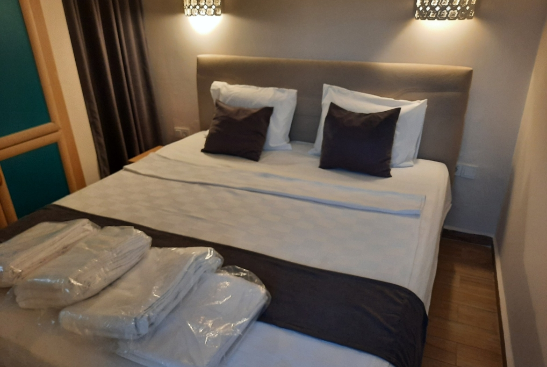 Apart Hotel (5)