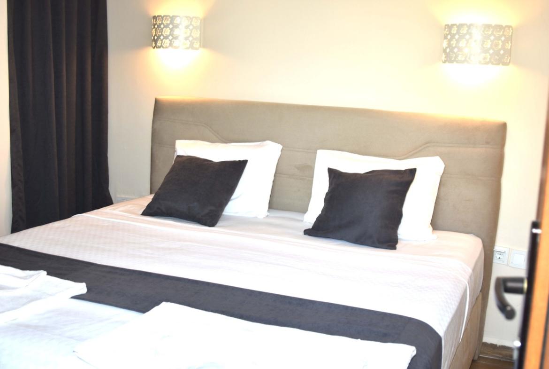 Apart Hotel (8)